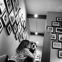 custom-family-wall-photos03