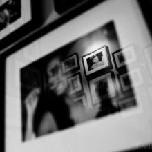 family-photo-wall01