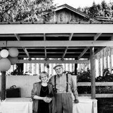 Gulf-Island-Weddings02