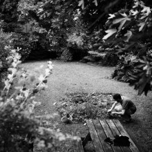 ontario-family-photographer-004