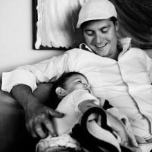 ontario-family-photographer-007