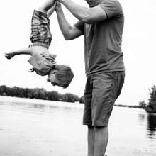 ontario-family-photographer-009