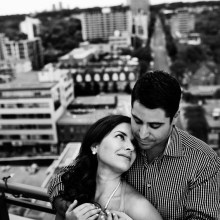 ontario-family-photographer-011