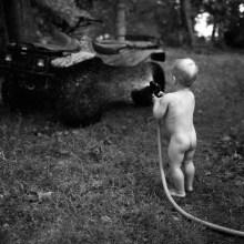 ontario-family-photographer-014
