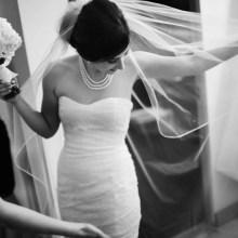 AGO Toronto Wedding Photos 02