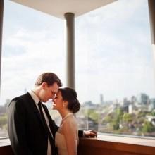AGO Toronto Wedding Photos 05