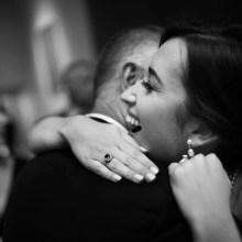 AGO Toronto Wedding Photos 12
