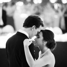 AGO Toronto Wedding Photos 17