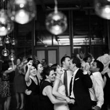 AGO Toronto Wedding Photos 22