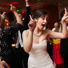 AGO Toronto Wedding Photos 24