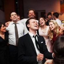 AGO Toronto Wedding Photos 30