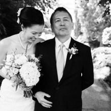 Stanley-Park-Pavillion-Wedding-04