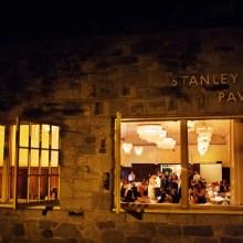 Stanley-Park-Pavillion-Wedding-12