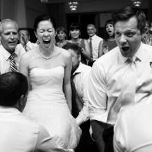 Stanley-Park-Pavillion-Wedding-14