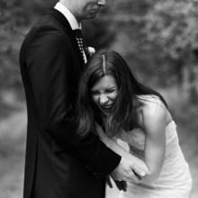 Zambris-Wedding-Victoria-04