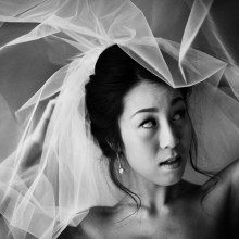 2014 Best Overall Wedding Photography Awards 002