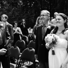 Thetis-Island-Wedding-Photos-04