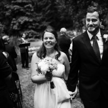 Thetis-Island-Wedding-Photos-11