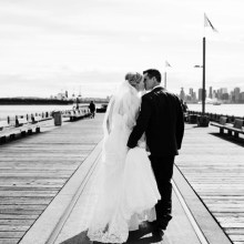 north-shore-vancouver-wedding-007