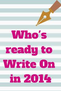 write on 2014