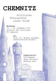 WorkshopChemnitz