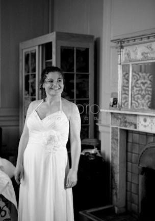 natural wedding photography _ 3030