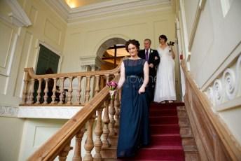 natural wedding photography _ 4040