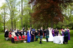 natural wedding photography _ 317
