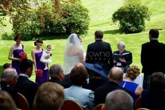 natural wedding photography _ 321