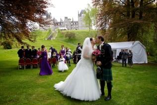 natural wedding photography _ 326