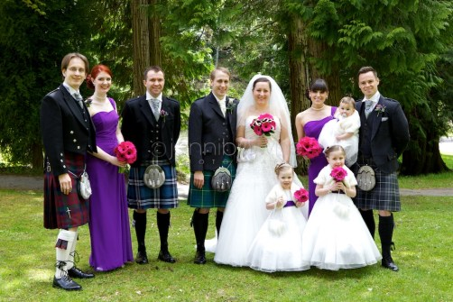 natural wedding photography _ 329