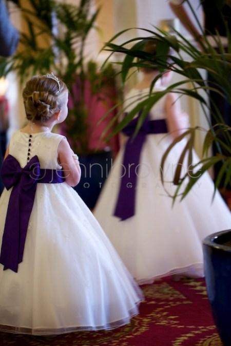 natural wedding photography _ 334