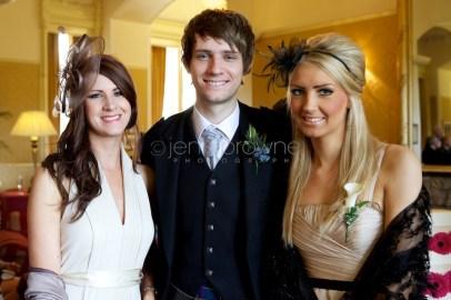 natural wedding photography _ 338
