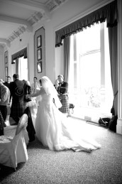natural wedding photography _ 342