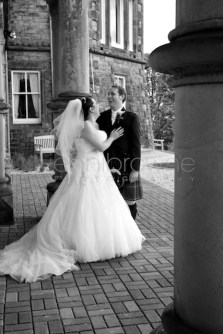 natural wedding photography _ 356