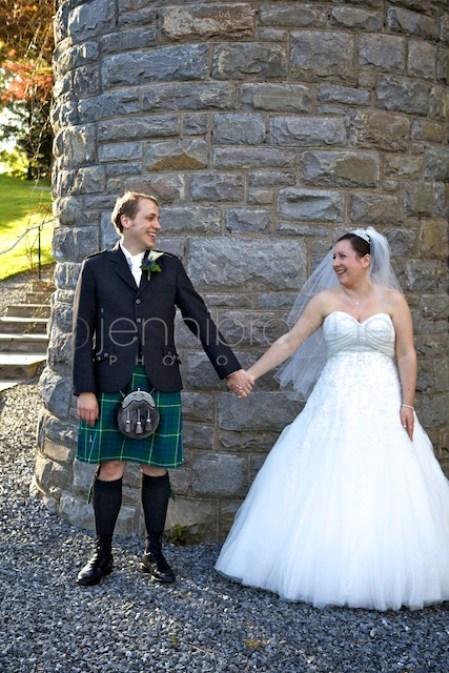 natural wedding photography _ 358