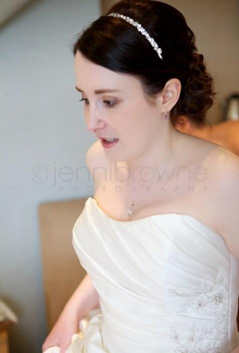 natural wedding photography _ 381
