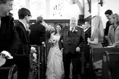 natural wedding photography _ 537