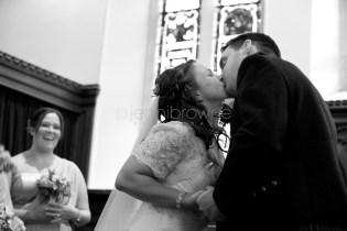 natural wedding photography _ 541