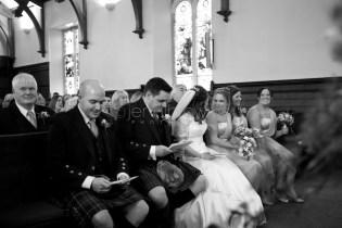 natural wedding photography _ 542