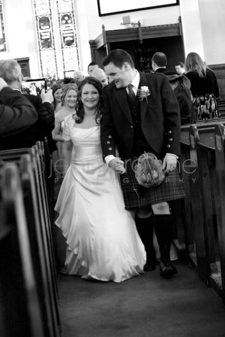 natural wedding photography _ 545