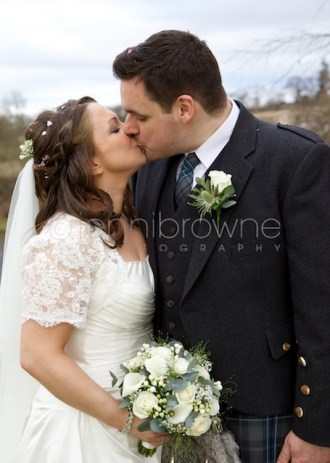 natural wedding photography _ 557