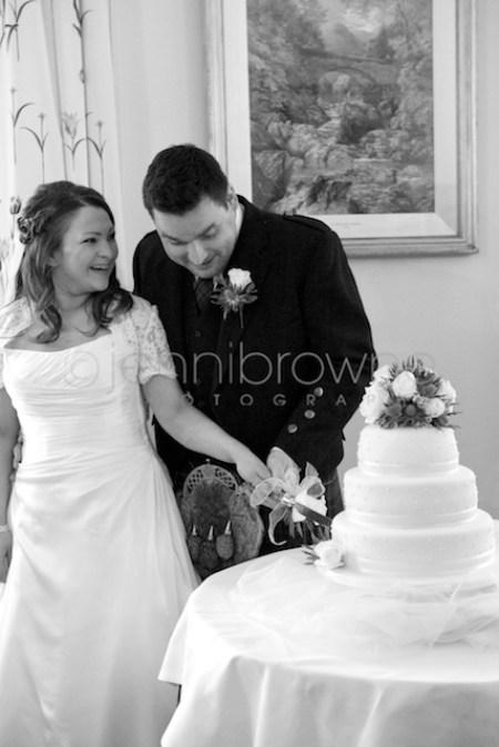natural wedding photography _ 577