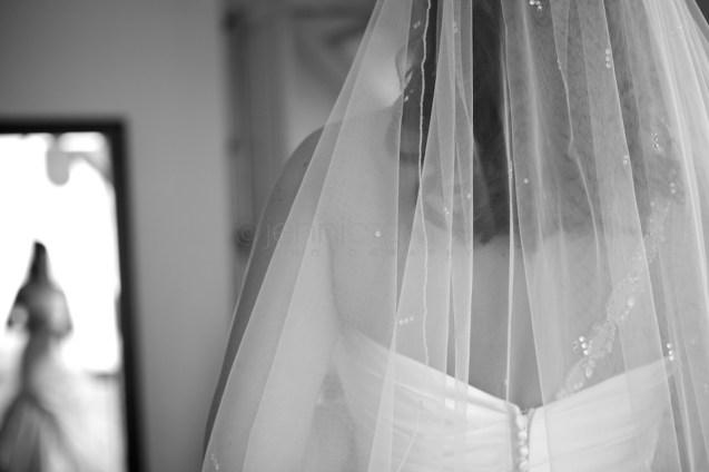 natural wedding photography _ 229
