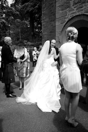 natural wedding photography _ 249