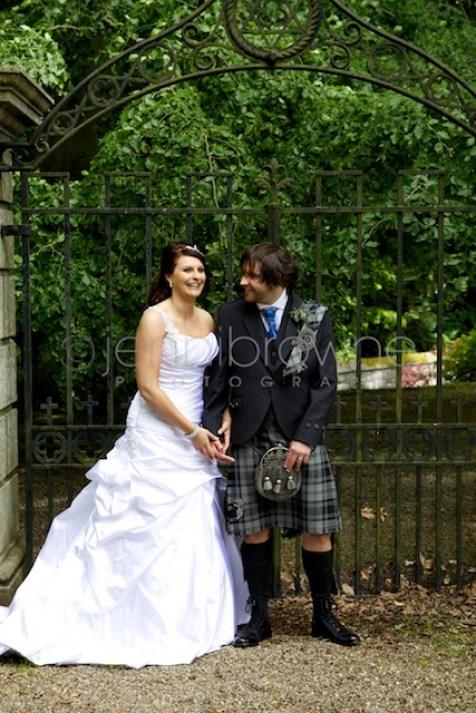 natural wedding photography _ 252
