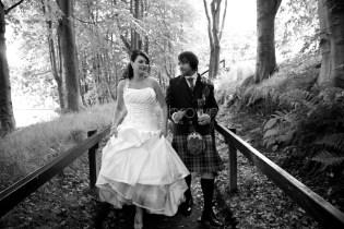 natural wedding photography _ 264