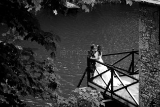 natural wedding photography _ 265