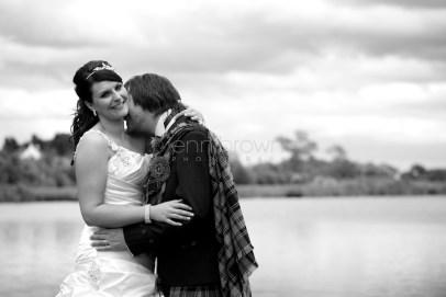 natural wedding photography _ 268