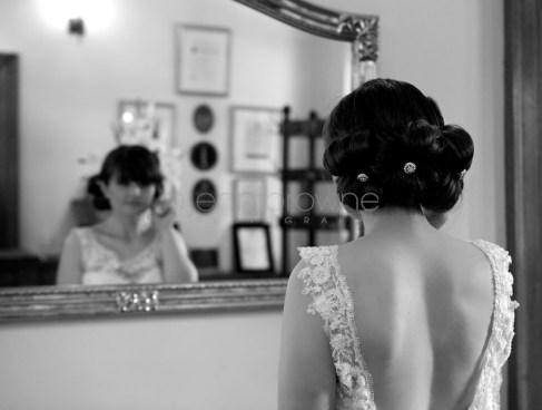 ivory whites bridal shoot | jenni browne photography 11